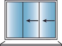 Sliding_Door_Configuration_Jpegs_2