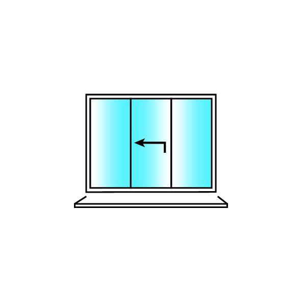 lift & slide door confiurations-04