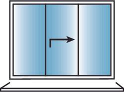 Sliding_Door_Configuration_Jpegs_15