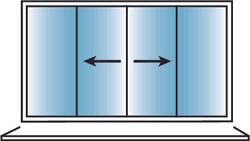 Sliding_Door_Configuration_Jpegs_7