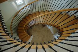 8g. Stairs from Grand Salon .jpg