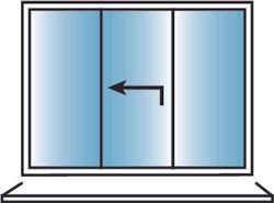 Sliding_Door_Configuration_Jpegs_14