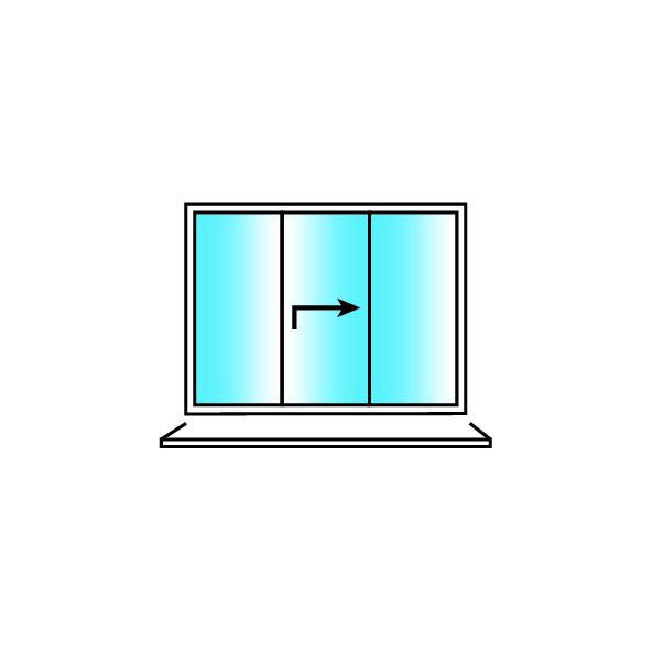 lift & slide door confiurations-05