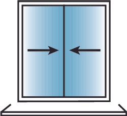 Sliding_Door_Configuration_Jpegs_1