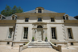 1b. Chateau Front 2 .jpg