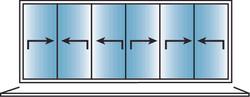 Sliding_Door_Configuration_Jpegs_19