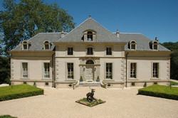 1a. Chateau Front 1 .jpg