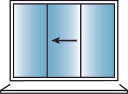 Sliding_Door_Configuration_Jpegs_4