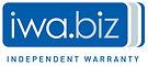 West Yorkshire Glazing Independent Warranty