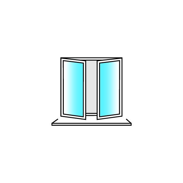 slide folding door confiurations-03