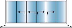 Sliding_Door_Configuration_Jpegs_18