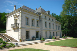 1d. Back and Side of Chateau .jpg