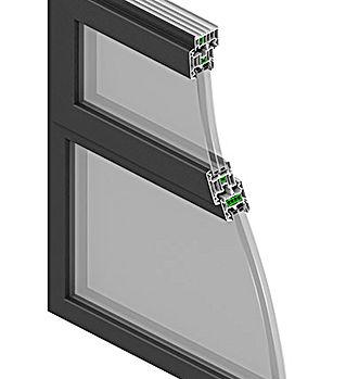 Reversible Window.jpg