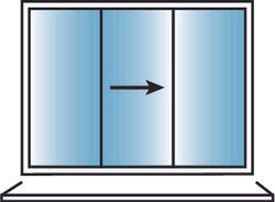 Sliding_Door_Configuration_Jpegs_5