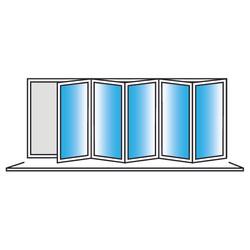 slide folding door confiurations-09