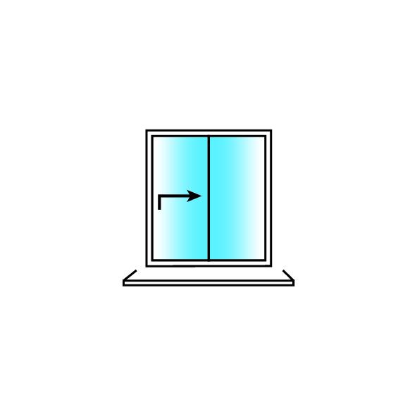 lift & slide door confiurations-03