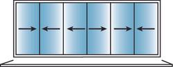 Sliding_Door_Configuration_Jpegs_8