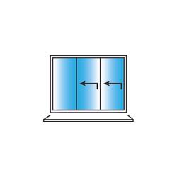 lift & slide door confiurations-01