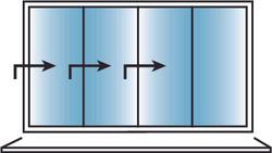 Sliding_Door_Configuration_Jpegs_17