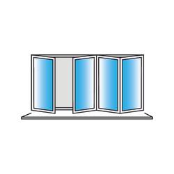 slide folding door confiurations-07