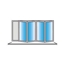 slide folding door confiurations-06