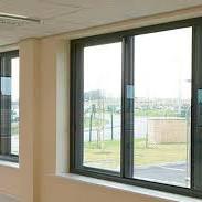 Horizontal Secondary Glazing.jpeg