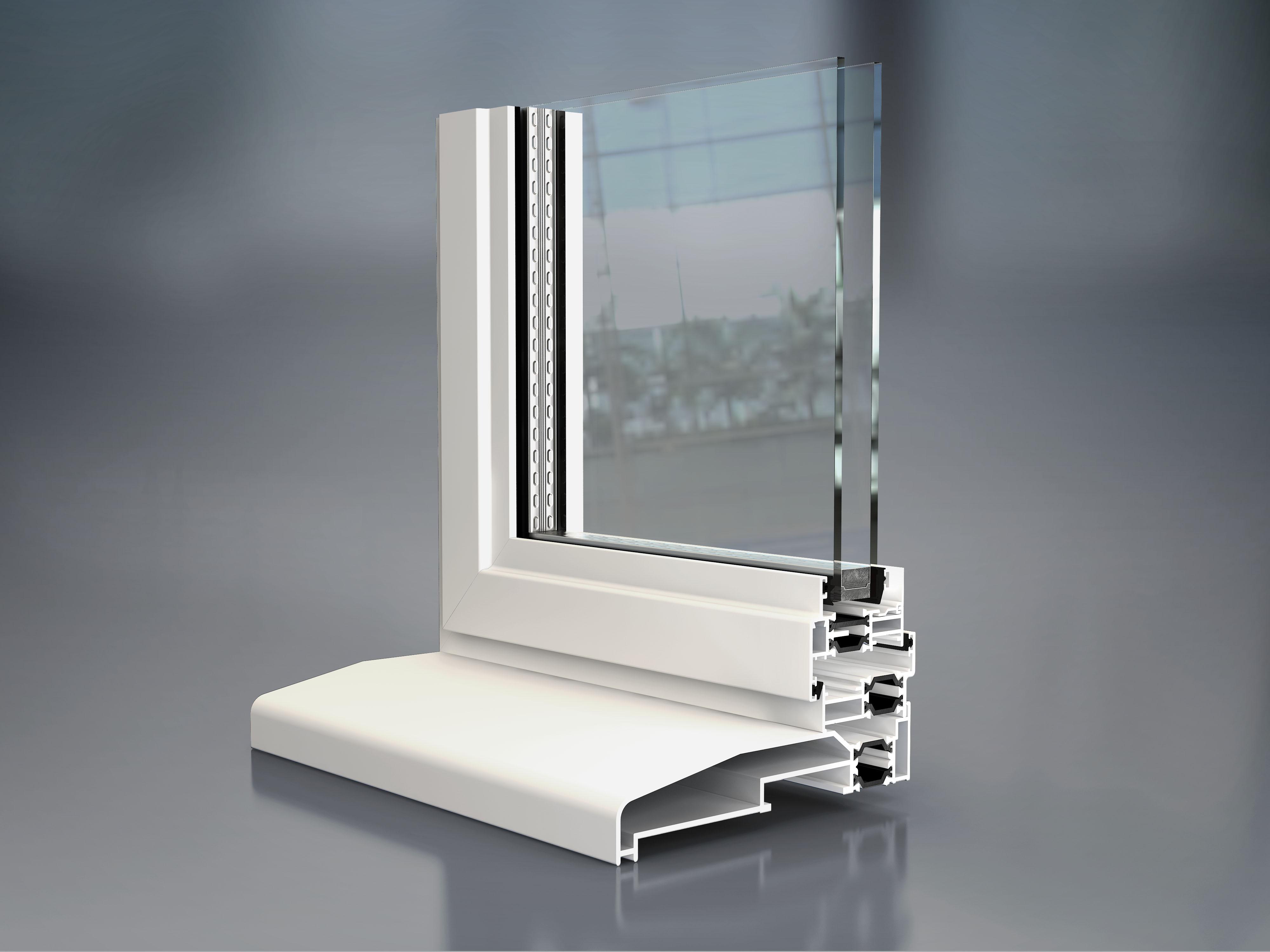 alitherm-47-heritagedoor_corner-white-lo