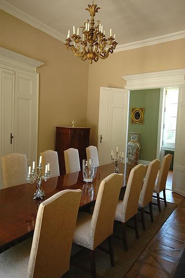 4a. Dining Room .jpg