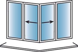 Sliding_Door_Configuration_Jpegs_9