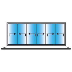 lift & slide door confiurations-09