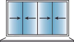 Sliding_Door_Configuration_Jpegs_6