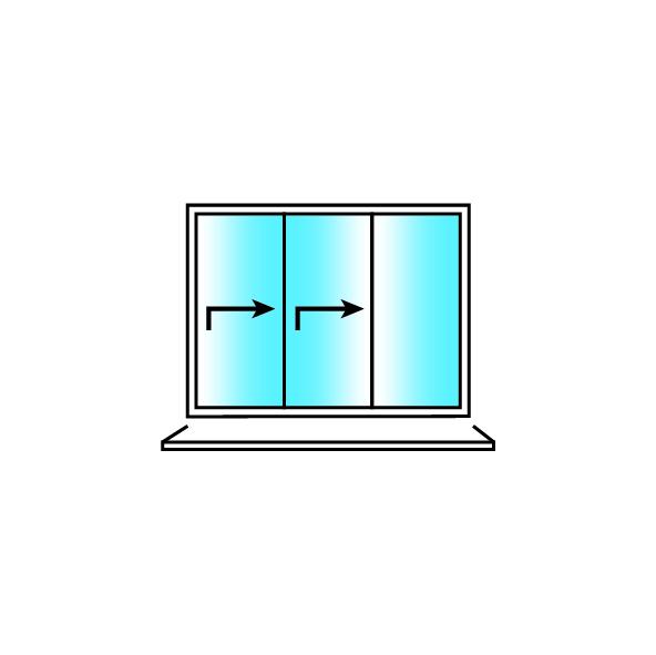 lift & slide door confiurations-02