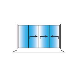 lift & slide door confiurations-07