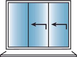 Sliding_Door_Configuration_Jpegs_11