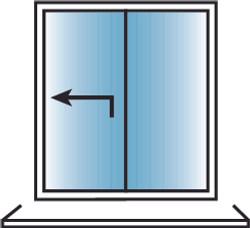 Sliding_Door_Configuration_Jpegs_13