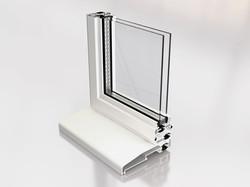 alitherm-47-heritagedoor_corner-white-oh