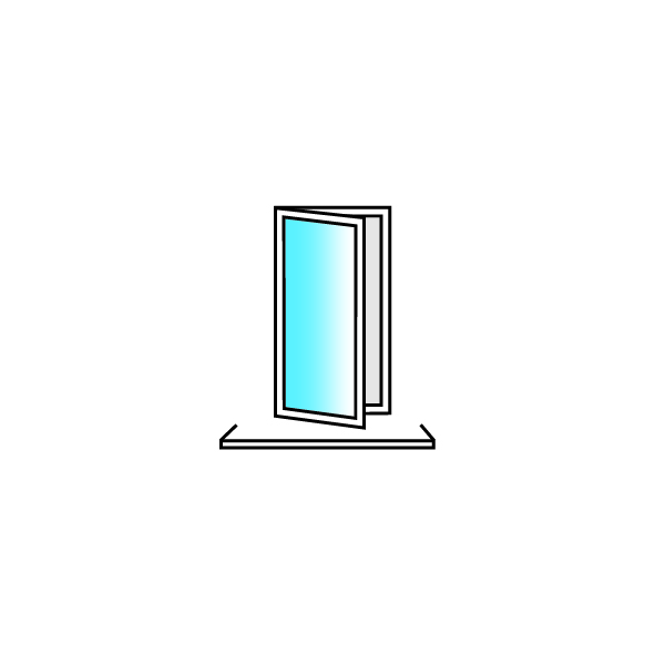 slide folding door confiurations-01