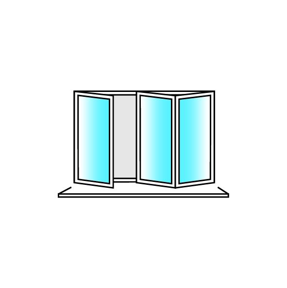 slide folding door confiurations-05