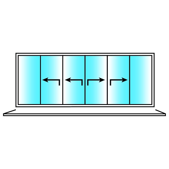 lift & slide door confiurations-08