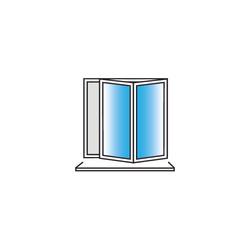 slide folding door confiurations-02