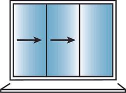 Sliding_Door_Configuration_Jpegs_3