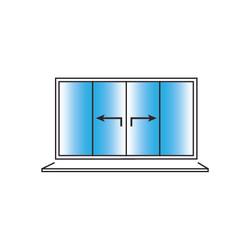 lift & slide door confiurations-06