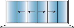 Sliding_Door_Configuration_Jpegs_10