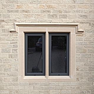 West Yorkshire Glazing Heritage
