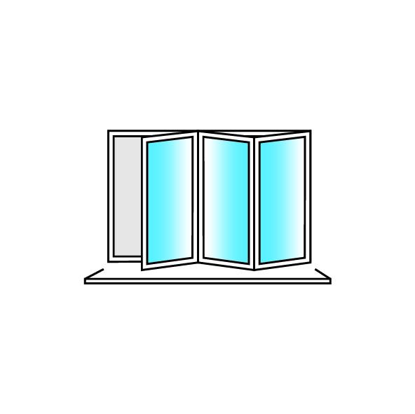 slide folding door confiurations-04