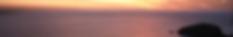 paisagem ca.png