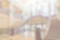 Springmill-Medical_Lobby_21_E_Web_1024x6