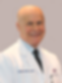 Dr. Stephen M. Johnson is a board certified, fellowship-trained ophthalmologists specializing in Corneal and External Ocular Diseases. He started performing LASIK in Indianapolis and Carmel since 1996