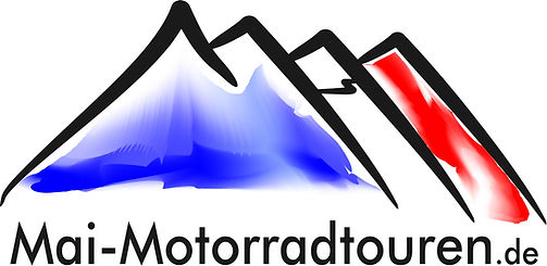 logo1 farbe.jpg