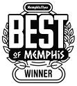 Best of Memphis Fried Chicken.png